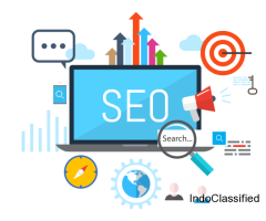 SEO company in Coimbatore | Best SEO services company in India - Kambaa Inc