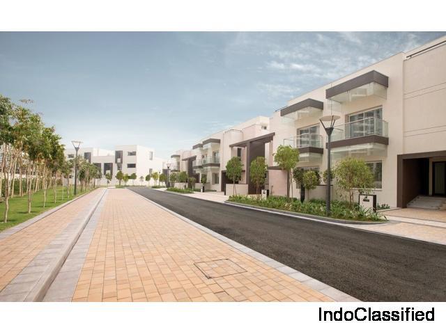 Sobha International City Gurgaon | Luxury Residences