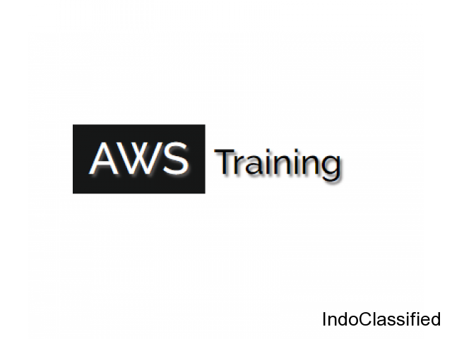 Best AWS Training | Marathahalli | Bangalore