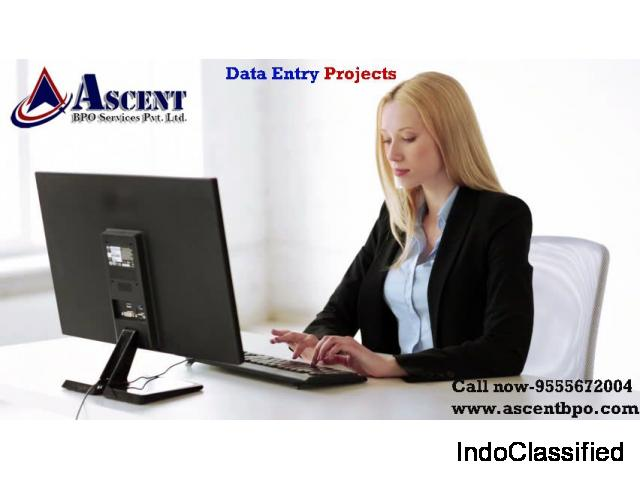 Top BPO Company in Delhi NCR-Ascentbpo