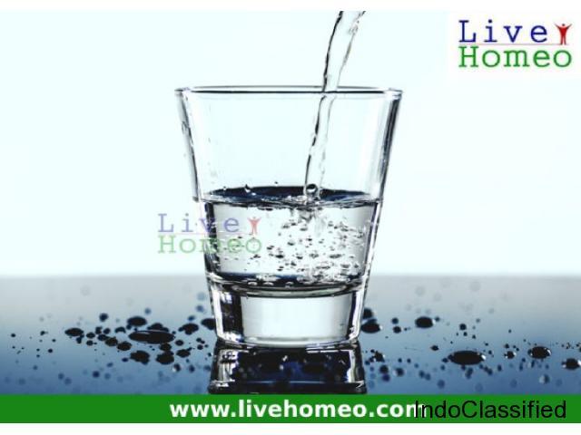 Homeopathy Health Tips