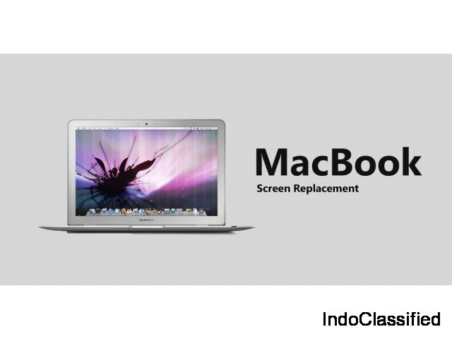 Apple Macbook service center Gachibowli | AppWorld 18001234488