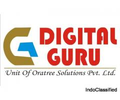 digital marketing institute in Delhi noida