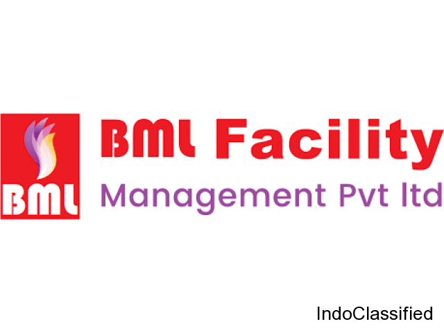 Facility Management in Chennai, Housekeeping Services in Chennai