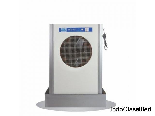 Best Quality Air Coolers From Ram Coolers. Buy Air Cooler Online in India
