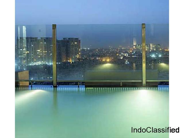 VTP Blue Waters Mahalunge, Pune - VTP New Project Pune