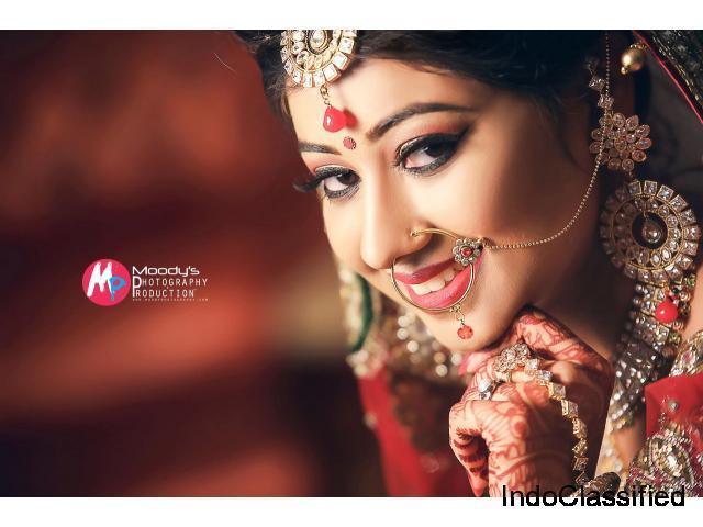 Best photographer in Chandigarh for wedding |9888048814