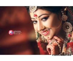 Best photographer in Chandigarh for wedding |9888048814