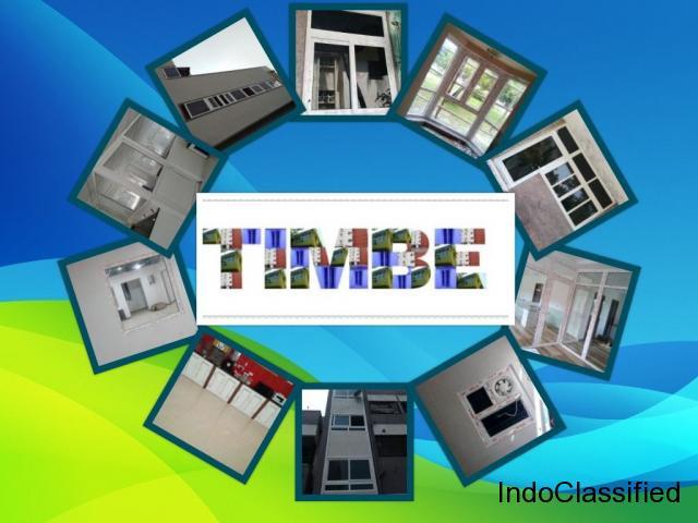 Best upvc sliding windows in chennai from best upvc window suppliers in chennai