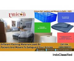 Packers And Movers In Vasundhara Ghaziabad Offers Awesom Shifting Service