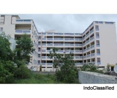 International Boarding schools in Hyderabad