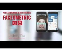 Face Identification Attendance System | Face Recognition System In India