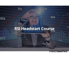 Enroll in The Best Stock Market Courses For Beginners; Contact ProRSI