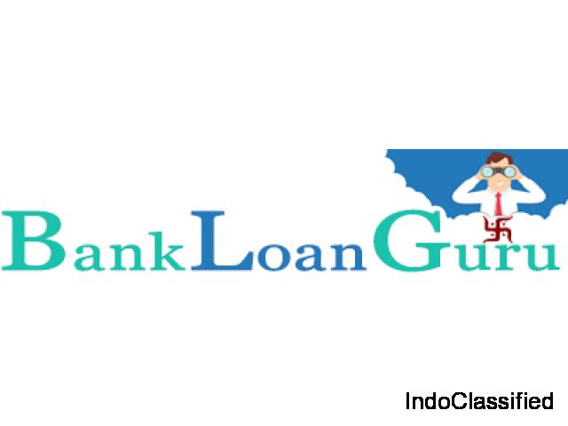Online General Insurance Process