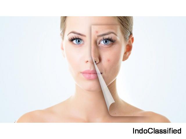 Skin specialist cost in Ahmedabad  | Rejuvaaesthetica.com