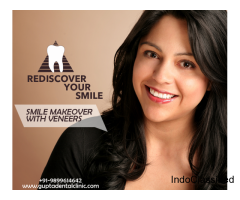 Dentist in Gurgaon, Dental clinic Gurgaon, Dental clinic in Gurgaon, Best dentist in Gurgaon,