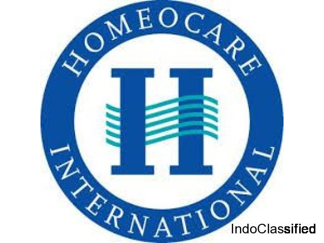 Homeopathy clinics in ongole