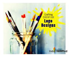 Improve Your Branding with Innovative Logo Design