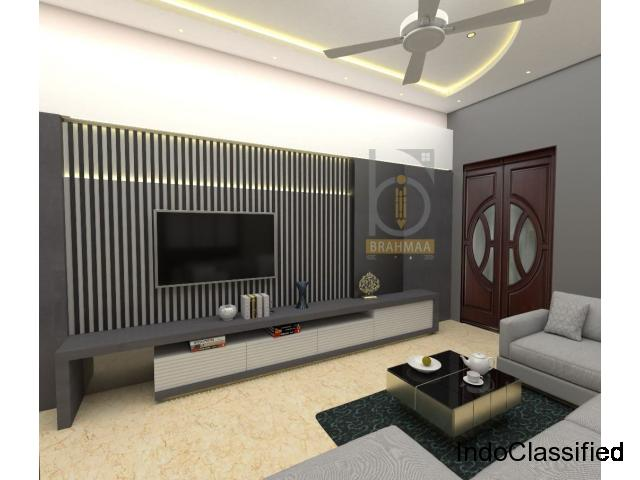 Best interior designer in Pondicherry