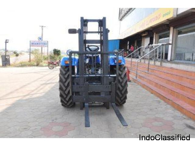 Tractor Dealers in Chennai, Tractor Spare Parts Dealers in Chennai