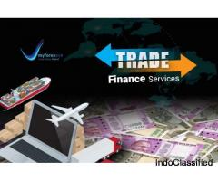 Trade Finance Services || Myforexeye fintech Pvt. Ltd ||