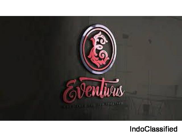 Find Event Management Companies in Chennai - eventivus.in
