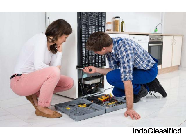 Find best Whirlpool Washing Machine Service in Chennai ?