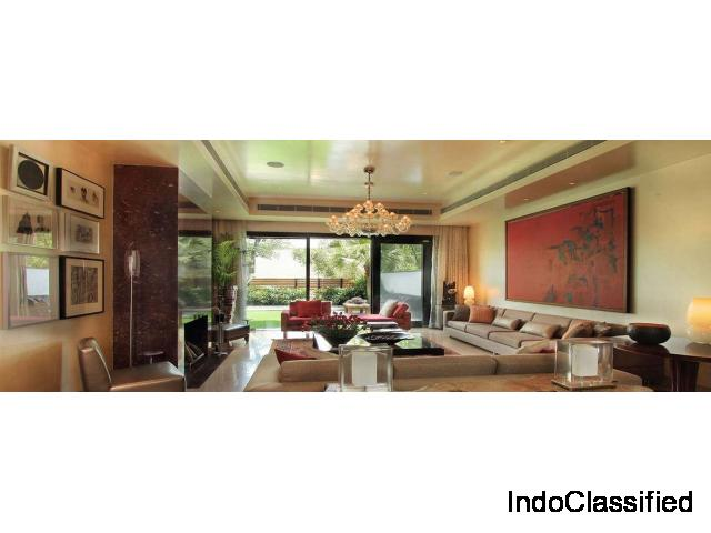 Are you looking for Home Interiors in Chennai - uvrinteriors.com