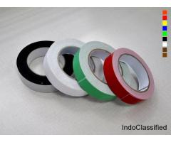 Find best Tape Manufacturer Dealers in Chennai - indiatapes.com