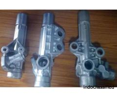 Find Aluminium Die Casting in India - lbdcfoundry.com