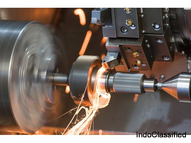 Find top supplier Engraving in Chennai - sriharitech.in