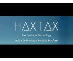 GST Registration Online India | GST Enrollment India