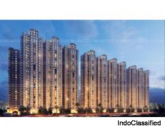 Ats Pious Hideaways – The Luxurious Residential Project In Noida Sector