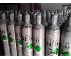 SF6 Gas in Ghaziabad | Supplier and Distributor | Ekta Enterprises