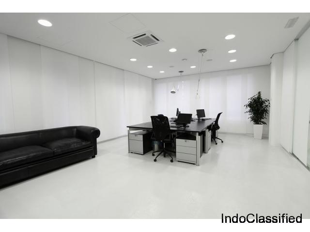 Office Interior Designers in Mumbai   Mitra Consultants