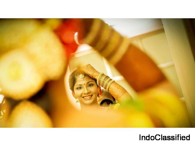 Best Candid Wedding Photographer in Chennai – k7photography.com
