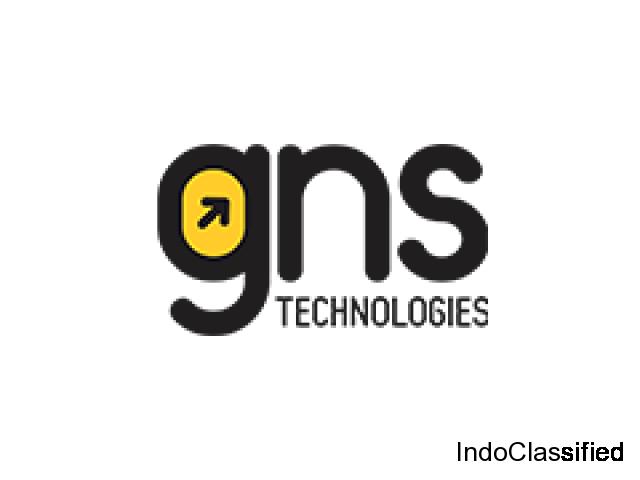 GNS Technologies | Best Cisco – Microsoft Certification, Institute Pune