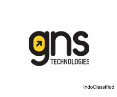 GNS Technologies | Best Cisco – Microsoft Certification, Institute Pune