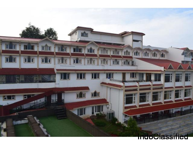 Sterling Resort Membership Worth 7.9 Lacs @ Rs 3 Lacs Only