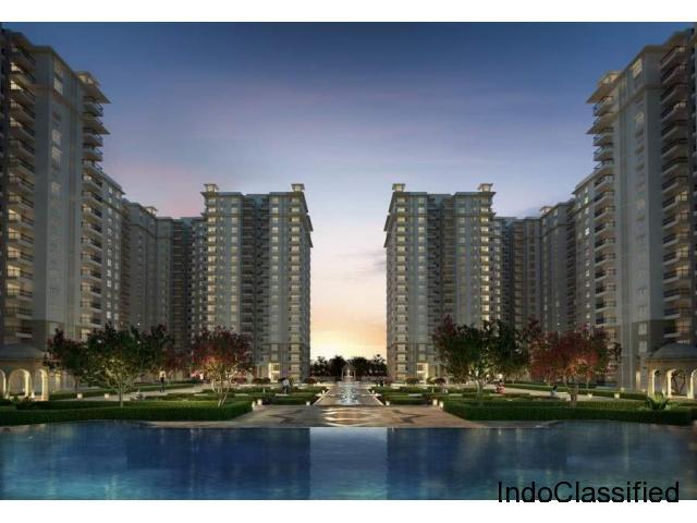 Sobha Residential Luxury Apartment Bangalore
