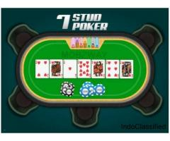 Best Poker Game Development Company in India