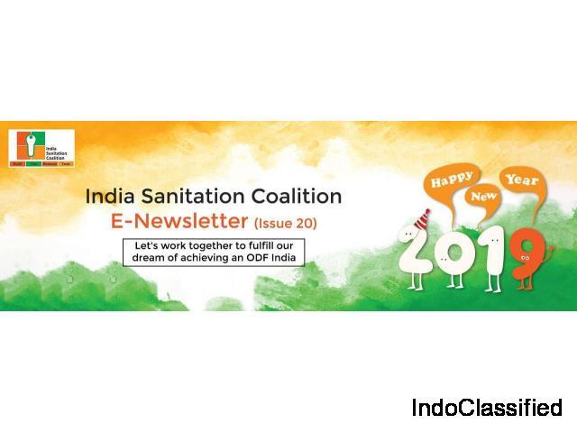 Sanitation In Rural Areas India