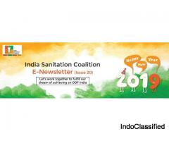 Sanitation In Rural Areas India