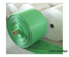 Online Shop for Polypropylene Woven Fabrics