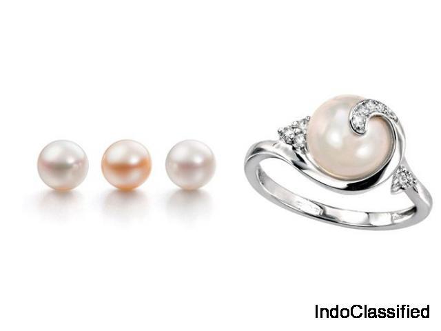 Pearl Moti +44 203 026 9265