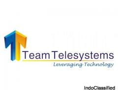 Team Telesystems Provides Video Conference For Meeting Rooms Of All Sizes‎