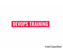 Best DevOps Training in Marathahalli | Bangalore