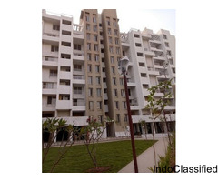 2 bhk flats for sell at ambegaon khurd