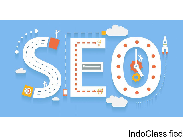 Seo Services In Moradabad