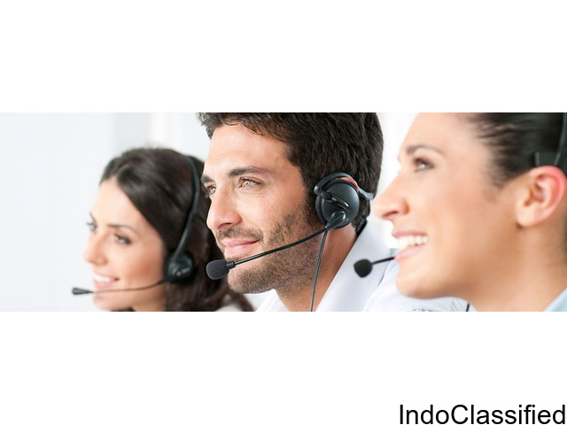 Sage Tech Support Phone Number +1-844-313-4857